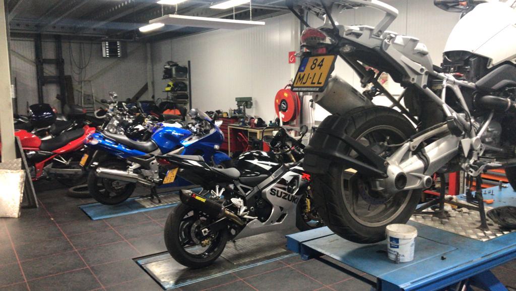 ADW-Motortechniek-3