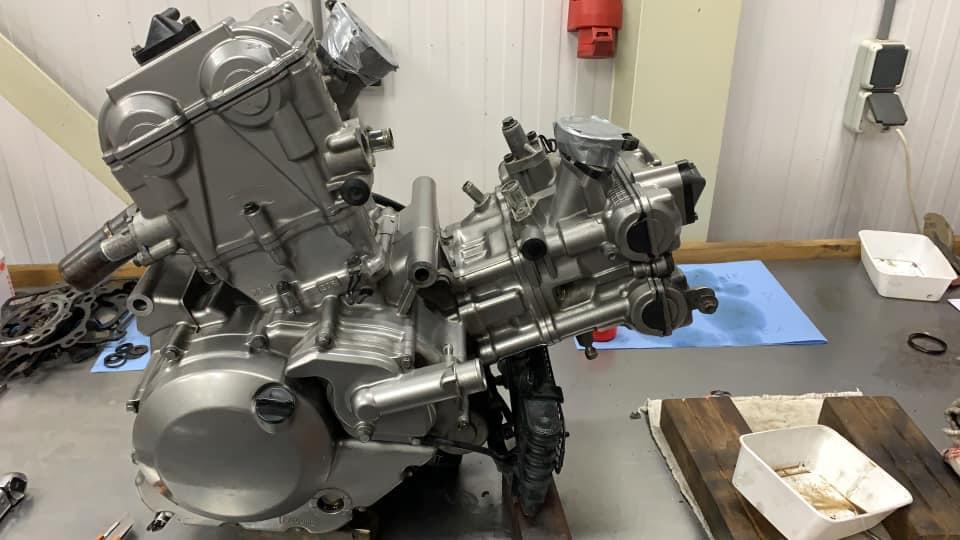 ADW-Motortechniek-6