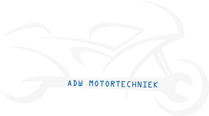 logo-ADW-Motortechniek-wit